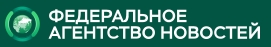 https://riafan.ru/716903-tramp-ne-otvodi-glaza-ot-geev-roman-nosikov-o-treh-razgadkah-etoi-nedeli
