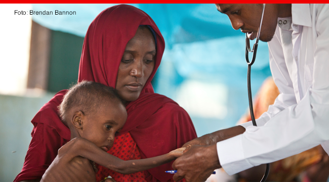 Você pode ajudar MSF a salvar vidas. Saiba como.