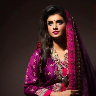 bd actress shobnom faria hd