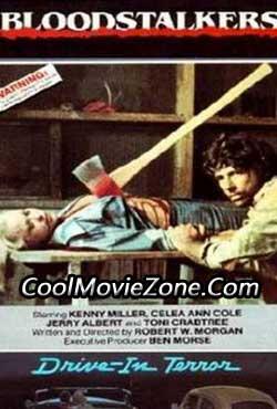 Blood Stalkers (1976)