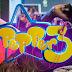 Descubre la nueva girlband de Disney Channel 'Pepper3'