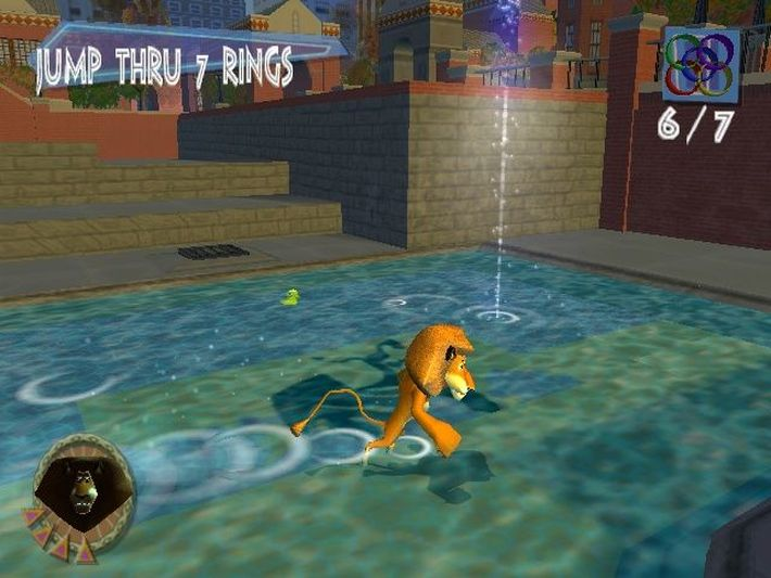 madagascar 3 pc game download