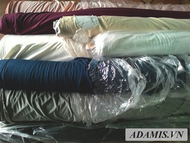 hinh-anh-vai-thun-cotton-35-65-tixi-(cotton-tc-35-65)