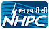 National Hydroelectric Power Corporation (NHPC) Notification