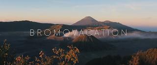 mount bromo, bromo mountain, bromo tour