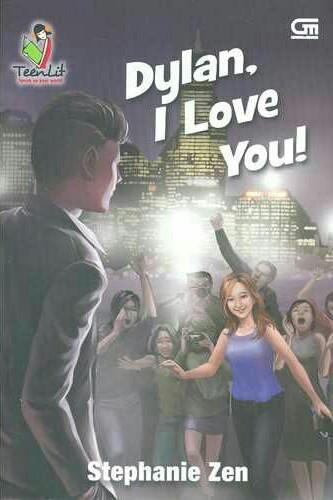 Sampul Buku Dylan I Love You! - Stephanie Zen.pdf