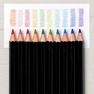 https://www.stampinup.com/ecweb/product/149014/watercolor-pencils-assortment-2?dbwsdemoid=2043007