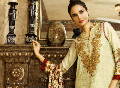house-of-ittehad-winter-season-formal-dresses-collection-2016-17-for-women-2
