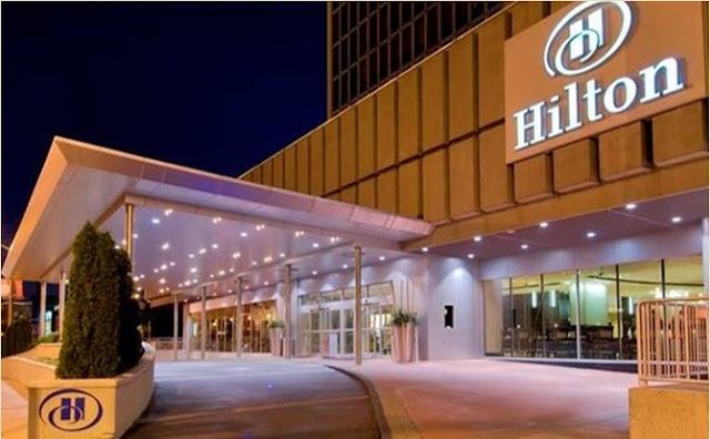 Habr nuevos hoteles en toluca toluca noticias for Oficina de extranjeria avenida de los poblados