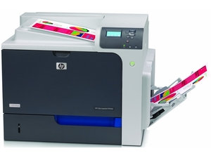 Download Printer Driver HP Color LaserJet CP5225