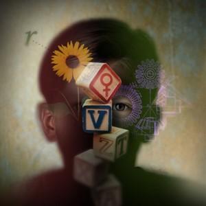Psikolojide Savunma Mekanizmaları Nelerdir?