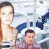 Φρικιαστικές αποκαλύψεις για την Κωνσταντίνα που βρέθηκε νεκρή και χωρίς όργανα