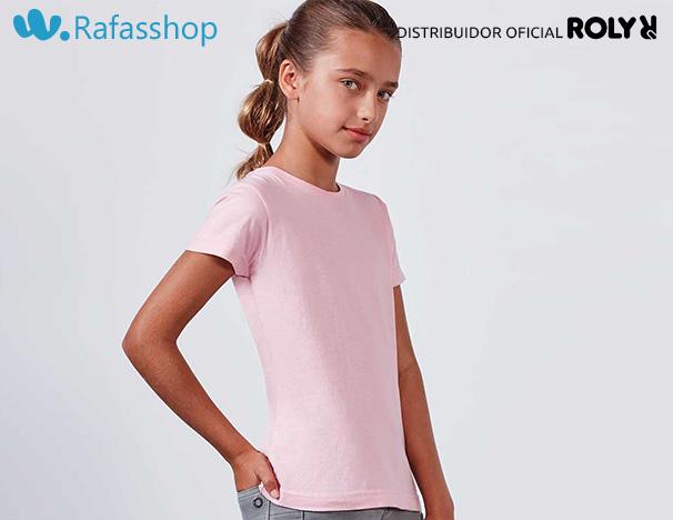 https://www.rafasshop.es/camiseta-jamaica-6627-roly-ni-a-ca6627ni.html