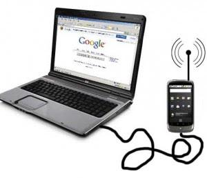 COMO INSTALAR CONTROLADOR DE TODO teléfono de la marca ANDROID