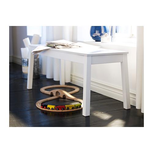 personalizar-decorar-IKEA-banco-branco-sigurd-crochet-croche