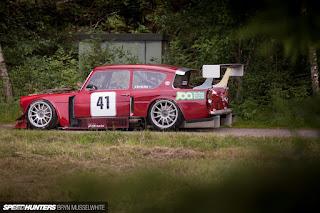 Kjell-Volvo-Anglia-Touring-Car-Sweden-22-1200x800