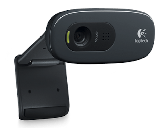 Logitech Webcam Software 2017 Free Download