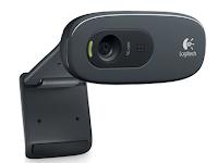 Logitech Webcam Software 2017 Free Download