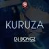 DJ Bongz ft DJ Tira DBN Nyts & Kid Tank - Kuruza (Original) [Afro House][Baixa Agora]