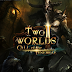 TWO WORLDS II HD CALL OF THE TENEBRAE (PC) ''TORRENT'' ''CODEX''