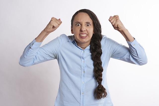 10 Ways tо Manage Work Stress fоr Women