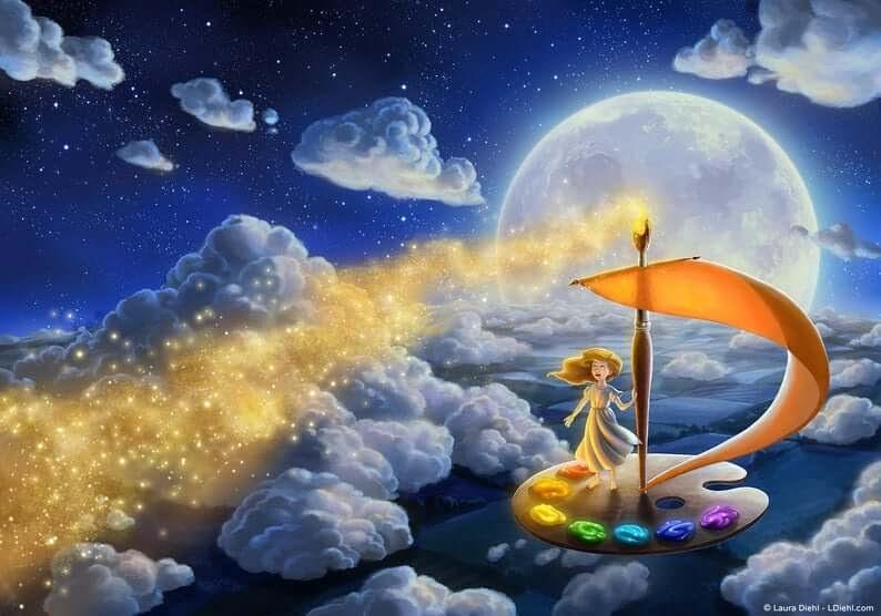 11-Flying-Colors-Laura-Diehl-Fantasy-www-designstack-co