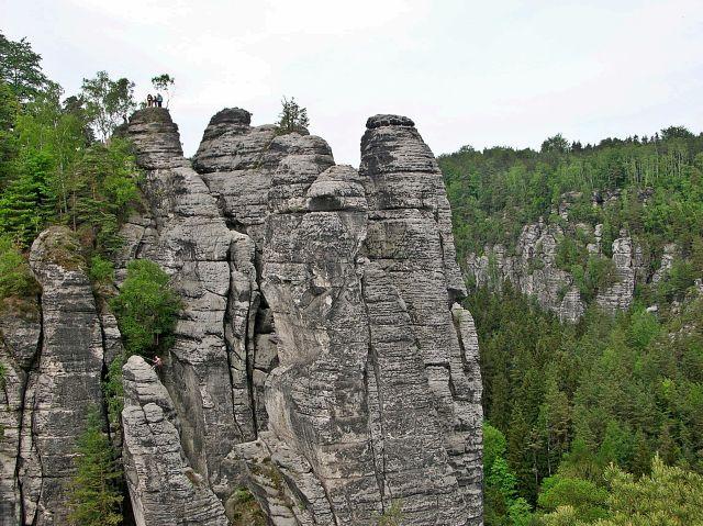 atrakcje blisko Drezna