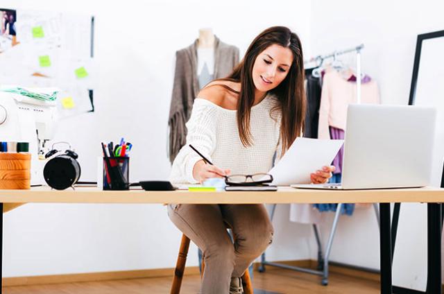 Bir blogger teması nasıl olmalı?