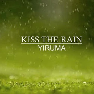 Cảm âm bài hát Kiss The Rain