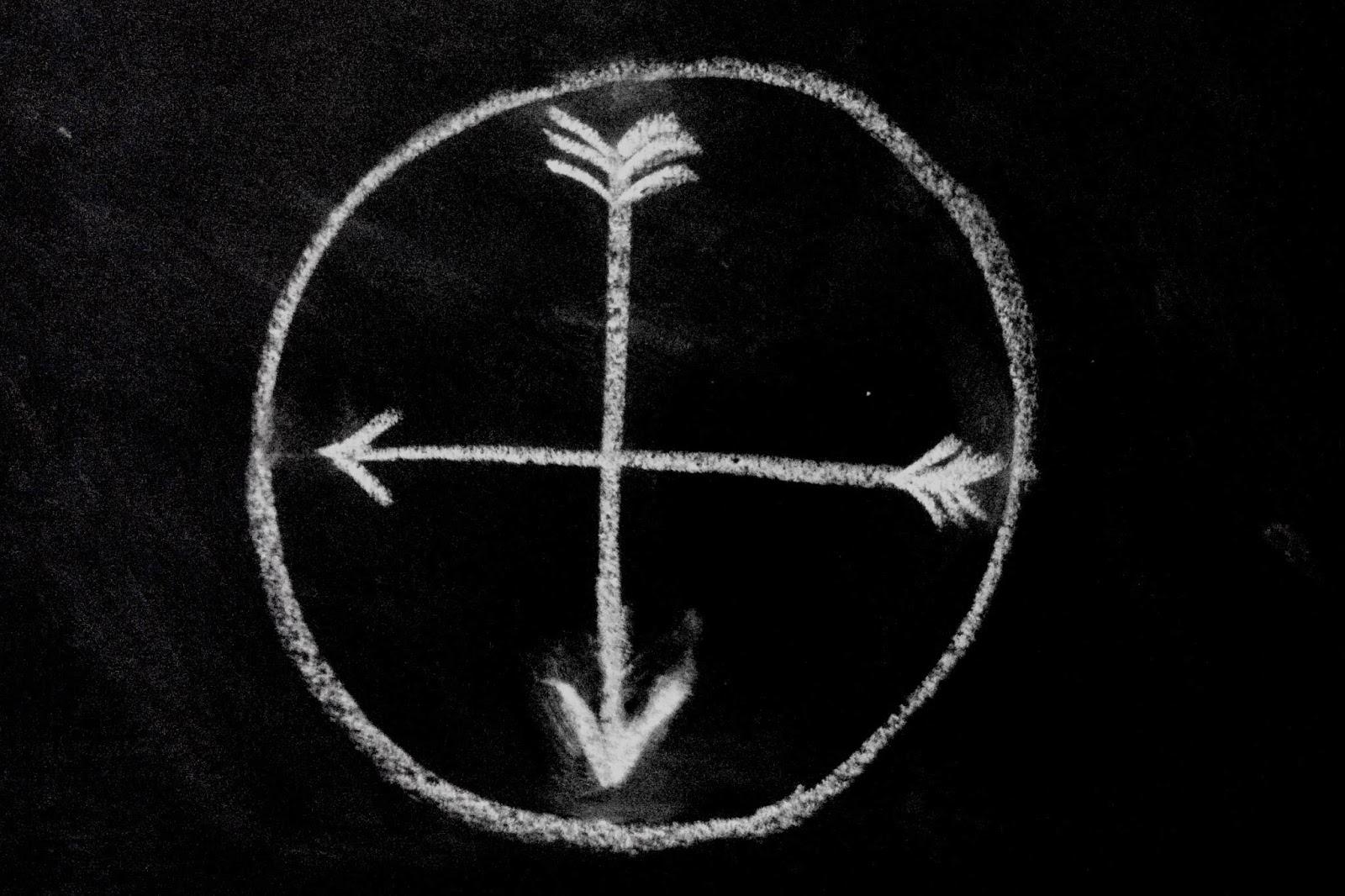 PALO MONTENEGRO KIMBISA QUIEN VENCE!: DIMAMANGA: La