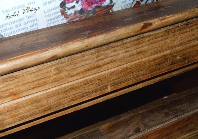 portarrollos-madera