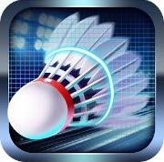 Badminton Free App