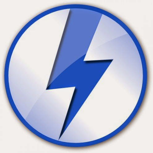 FREE DOWNLOAD DAEMON Tools Pro Advanced CRACK