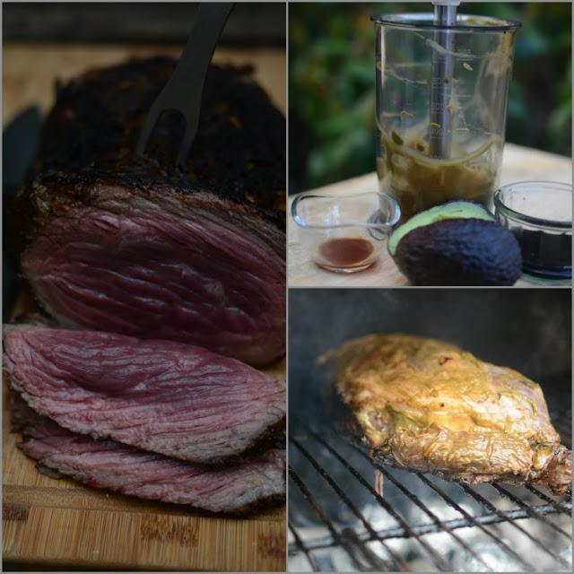 La mejor receta de tapilla a la barbacoa 02