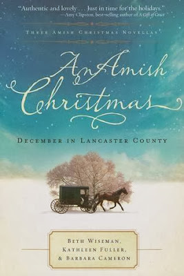 https://www.goodreads.com/book/show/6339979-an-amish-christmas