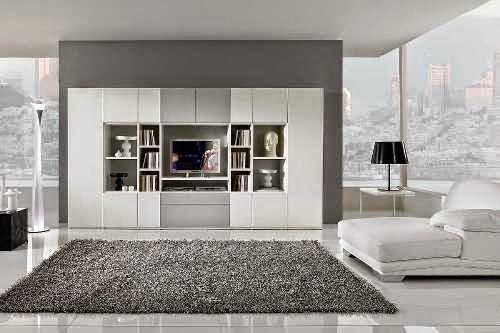 Cara Mudah Membuat Ruangan Terlihat Mewah