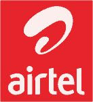 Nice, Cheap and Legal Airtel Data Subscription you can use now.