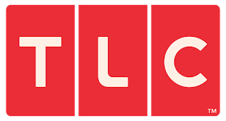TLC Poland HD frequency on Hotbird
