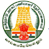 TNPSC Result for Jailor, Assistant Director of Hand-loom, Auto Mobile Engineer and Executive Officer