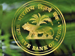 RBI extends Time-Window for using RTGS Service