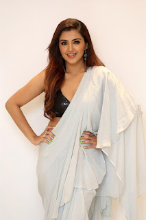 actress malvika sharma images q9 fashion studio launch 447b3ec.jpg