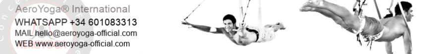 columpio, swing, hamaca, trapeze, trapecio, hamac, hammock, balancoire