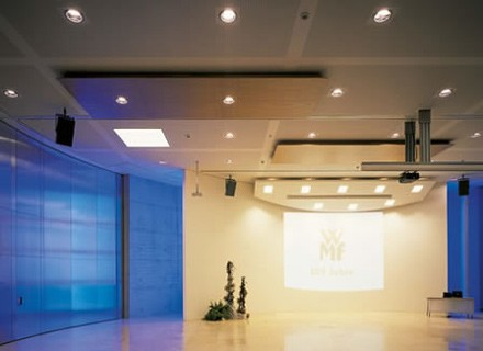home interior design and decorating ideas home interior lighting tips. Black Bedroom Furniture Sets. Home Design Ideas