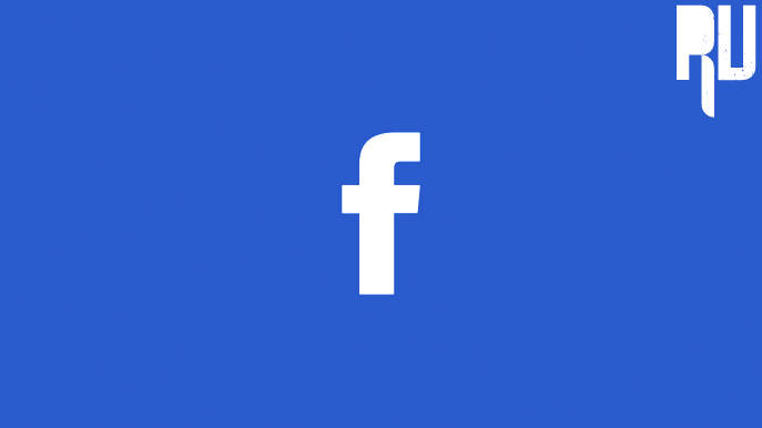 Root Update How To Use Facebook App Without Downloading Facebook