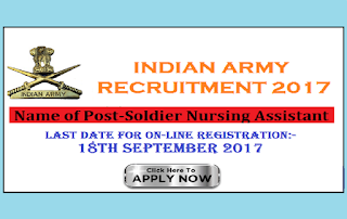 http://www.world4nurses.com/2017/08/army-nursing-assistant-vacancy-2017.html