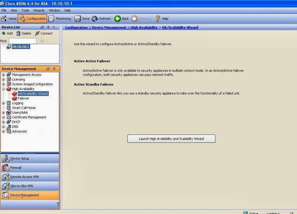 Cisco Asa Active Ftp