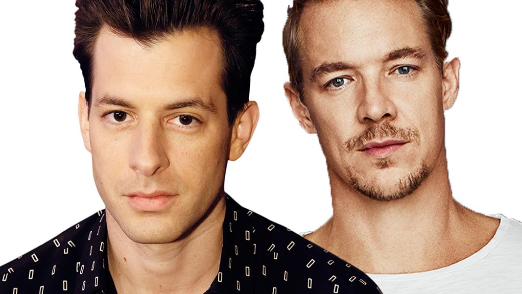 A dupla também confirmou que, no verão americano, apostará em um single com vocais de Dua Lipa.