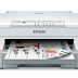 Download Driver Epson WorkForce WF-3011