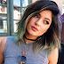 Biografi Kylie Jenner
