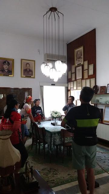 Museum Sasmitaloka